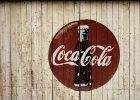Start your brand on the right foot – avoid rebranding