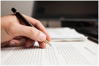 9 Writing Mistakes that Entrepreneurs Make
