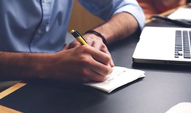Secret Startup Tips