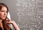 Top 3 Challenges of Entrepreneurship