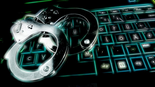 Ways Hackers Can Get Into Your Business