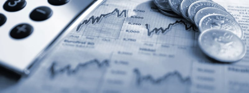 Investment Banking Research