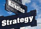 offline and online marketing