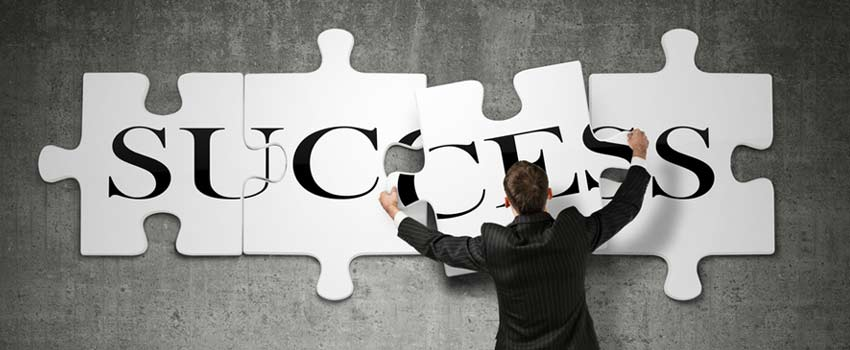 Entrepreneur Success Tips