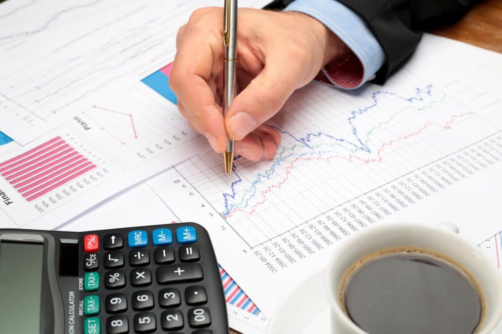 How to Control Risk in Forex Trading