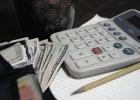 Successful Debt Consolidation Plan