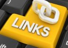 Link Building Tips for SEO