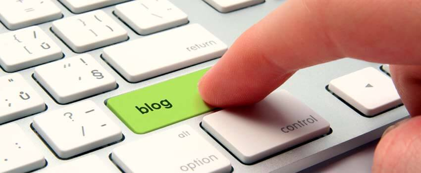 Blogs are the Best Marketing Tools for Businesses