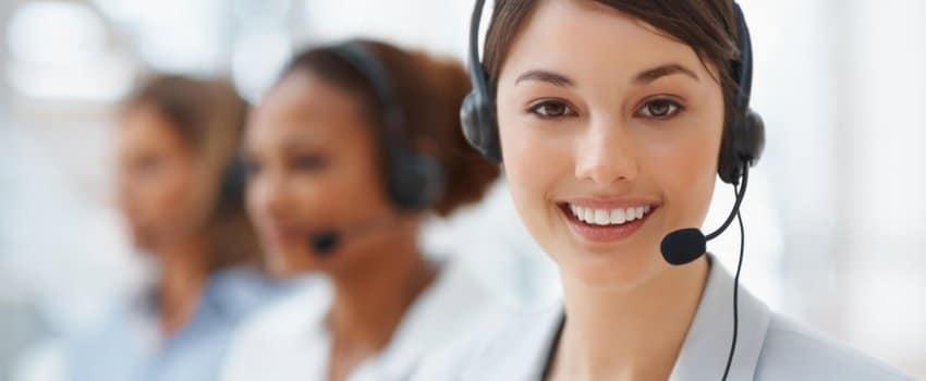Customer Service Tips