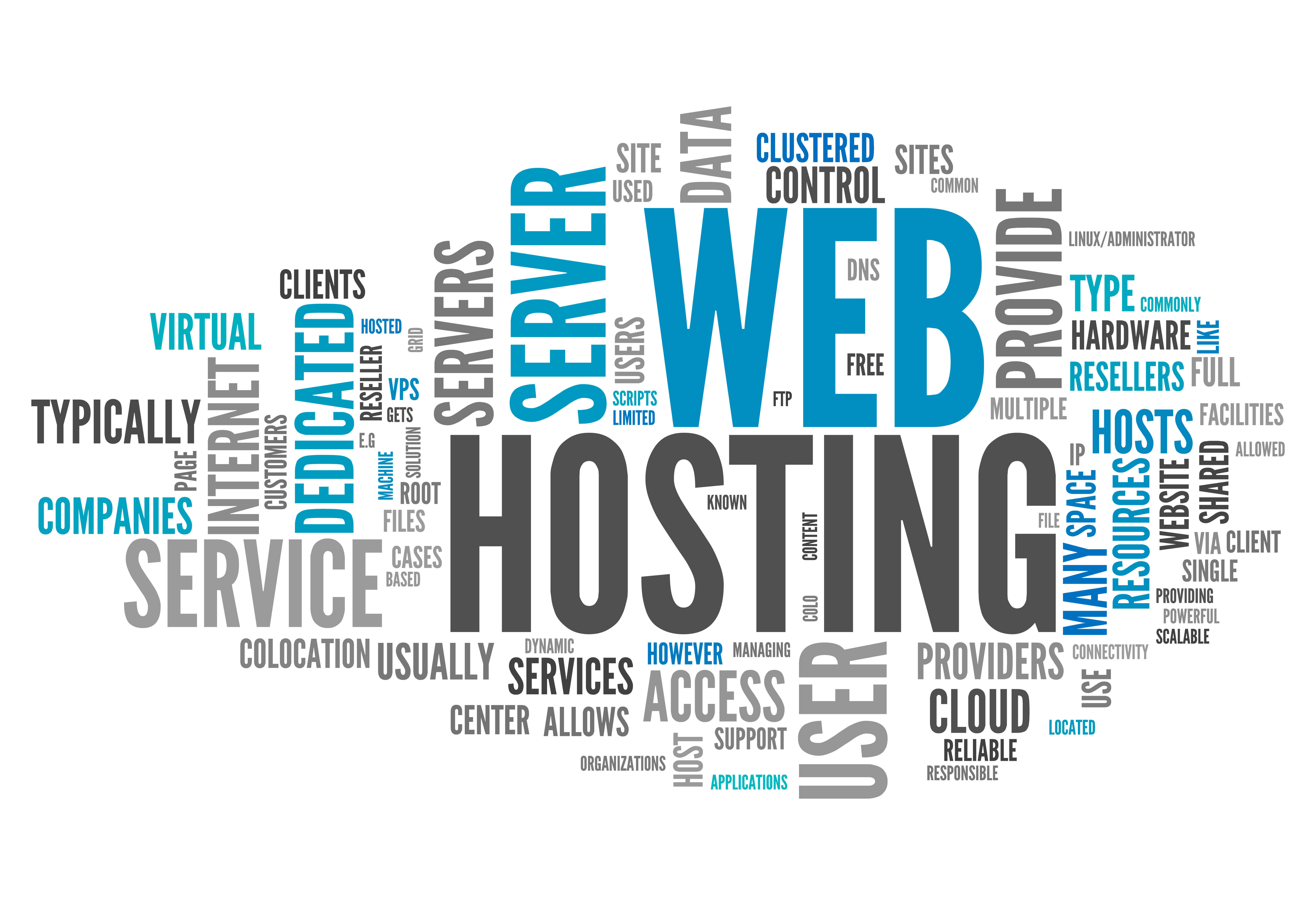 Web hosting is a booming industry right now and you might want to be a part of it. You can create and develop a web hosting business under your own brand name and with your own conditions. The best way to start a web hosting business is through reseller hosting. Everyone who wants to create a website can be your client. If you intend to establish the web hosting server setup, then this process will take a lot of time and you will also have to invest a lot of money in it. Therefore, the best alternative is to set up your business through reseller hosting. Through reseller hosting, you are leasing the server setup of an existing web hosting company. Now a day's most of the web hosting companies offer white label reseller hosting packages that enable you to create your business website under your own brand name. Through a reseller hosting package, you will get sufficient hosting resources to create your business website. What are the steps involved in starting your web hosting business through reseller hosting? Register The Preferred Domain Name Domain name is the unique identity of your business. It is important to have an impressive and catchy domain name that people can easily remember. Also, choosing the right domain name extension is very important. For example if you are based in UK, you can choose a domain name like webhostingprovider.co.uk instead of .com. Brainstorm yourself with domain name ideas and take some time with this step because you are not going to register the domain name again and again. Once your domain name is finalized, you can register it from the same web hosting company from where you are going to purchase the reseller hosting package. Choose The Right Reseller Hosting Plan You will see that there are many web hosting companies that provide reseller hosting. Before you sign up with any web hosting company, make sure to check the plan specifications and prices. Compare many reseller hosting plans before making the final decision. Initially a 
