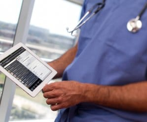 Medical Business Marketing Tips