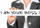 Ways To Become A Better Boss