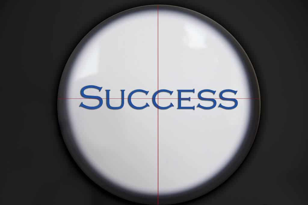 Traits of Every Successful Entrepreneur