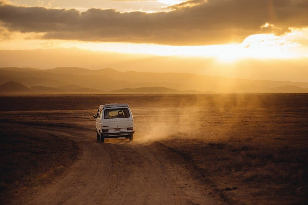 How Travelling Can Help You Achieve Success as an Entrepreneur
