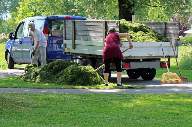 Successful Landscaper Guide