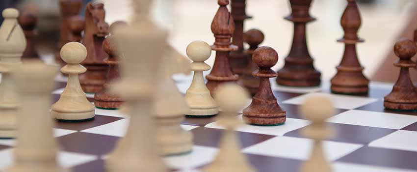 Two Games to Help Develop Your Entrepreneurial Mindset