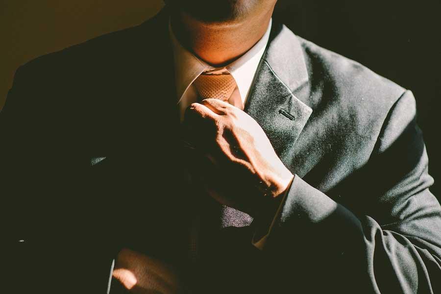 Top 3 Mistakes To Avoid As An Entrepreneur