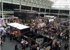 Tradeshow Marketing Ideas