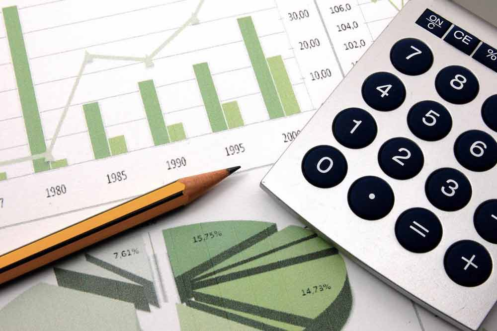 Financial Considerations for Businesses