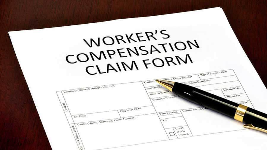 Workers-Compensation-Premiu