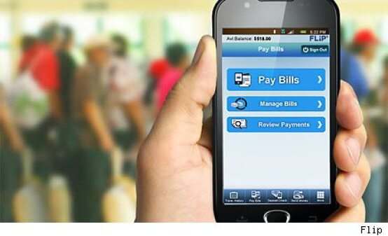 digital wallet payment