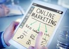 Branded Content Is Future of Online Marketing