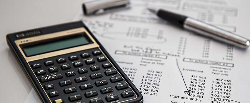 Cash Management Software