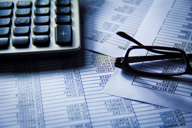 Expert Business Investment Tips