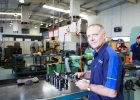 Organization Tips For Manufacturing Business