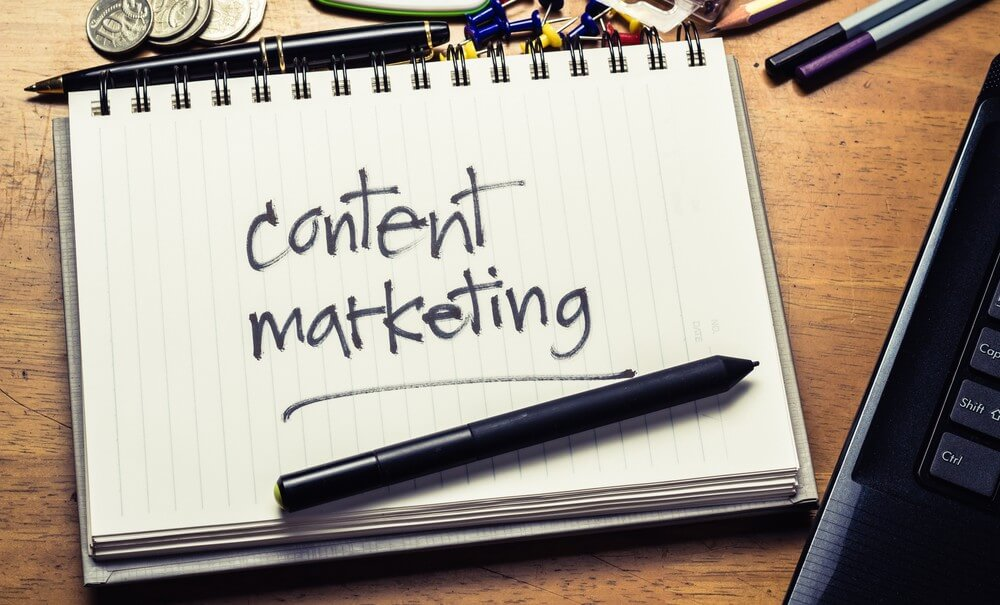 Strategies for Creating Engaging Content