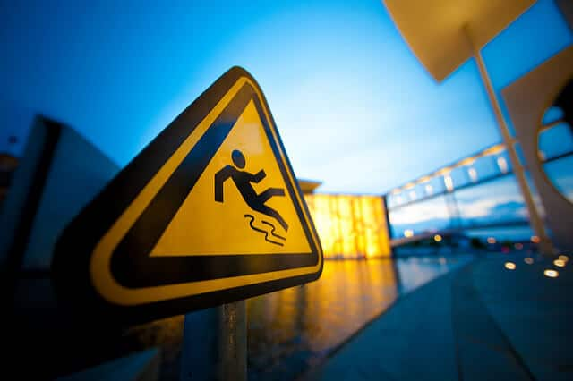why is health and safety important in the workplace