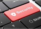 5 Ways Entrepreneurs Can Protect Customer Data