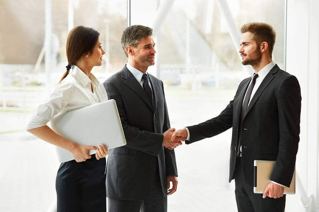 How To Create Powerful Global Business Relationships