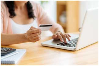Steps for a Successful New E-Commerce Business