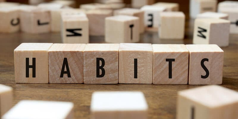 The Most Common and Highly Effective Habits of Exceptional Entrepreneurs