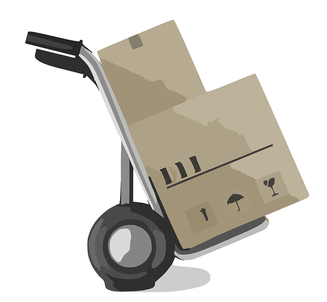 Steps To A Successful Online eCommerce Business