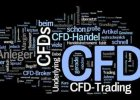 CFD Trading or Margin Lending