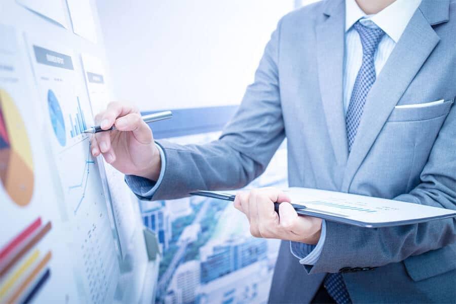 Capital Formation for Entrepreneurs
