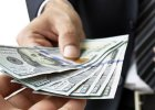 5 Ways to Make Sure You Get Paid