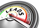 How to Get More Leads Using Lead Management Software