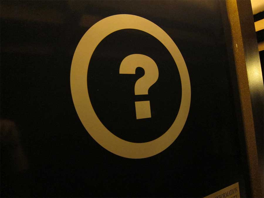 Questions to Ask When Choosing an MBA Program