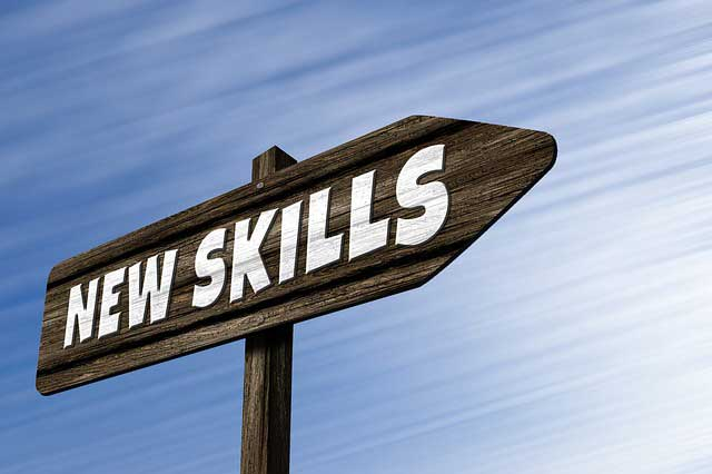 Core Business Skills Every Entrepreneur Should Have