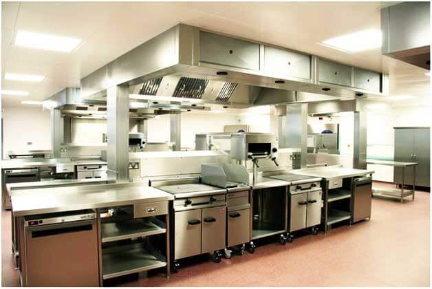 Kitchen Design Tips Dos Don 39 Ts Of Setting Up Your Kitchen
