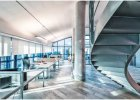 5 Tips to Keep Your Office In the Modern Age