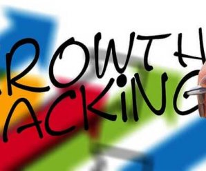 Growth Hacking Tips For SMBs