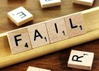 Why Many New Businesses Fail Miserably