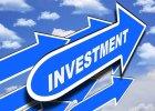 types of diversified portfolio investments