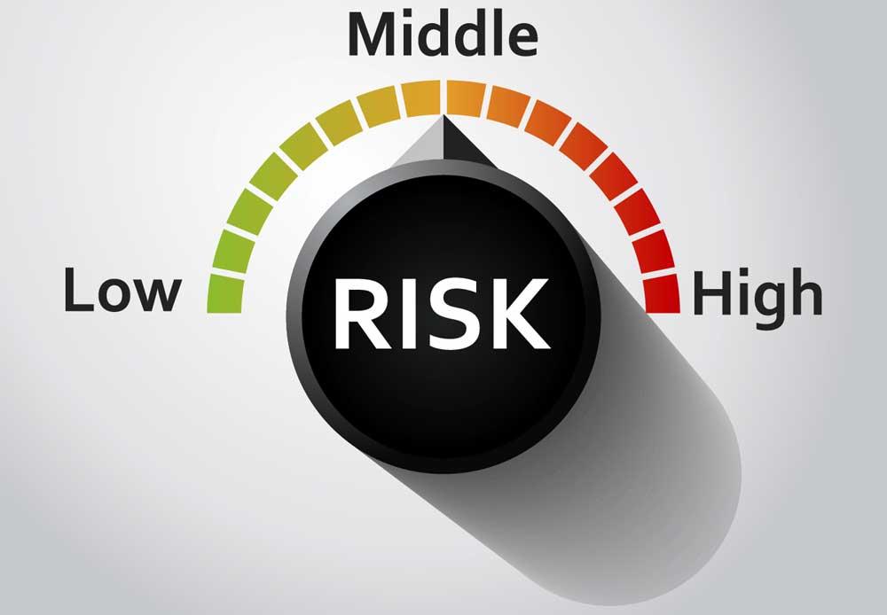 Holiday Risks for Start-Ups