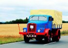 How to Finance a Commercial Truck