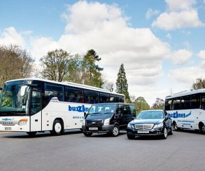 Strategies for Saving Money on Your Business Fleet